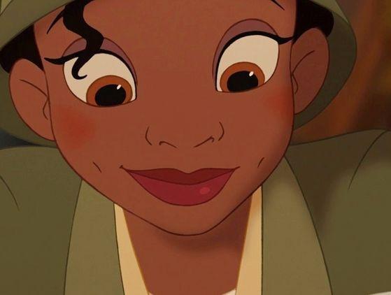 Best Dp Eyes Disney Princess Fanpop