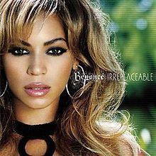 """""""I think Beyoncé is beautiful ._. """"-kiraragirl200"""
