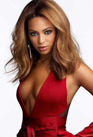 """""""belle is very beautiful... but Beyoncé beats her out!!!""""-DamianLUVR"""