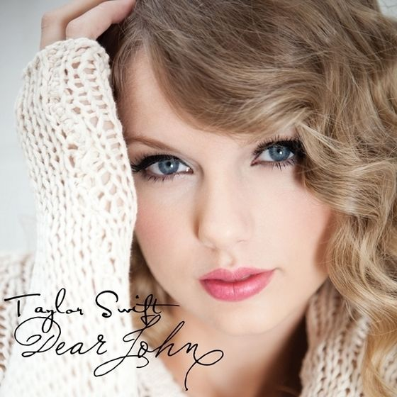 """Taylor's so pretty!""-magicfairydust"