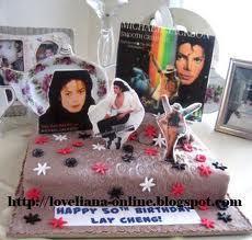 Here is ur cake!