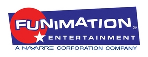 Funimation is one of the meer well known dubbing companies.