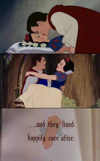 가장 좋아하는 디즈니 movie <3