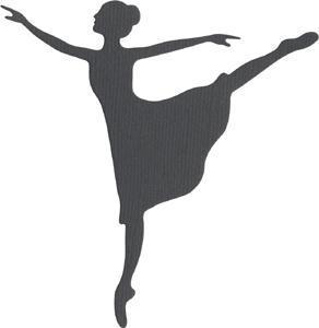 dancer <3