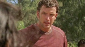 Josh Randall as Nathan in 'The Other 48 Days'