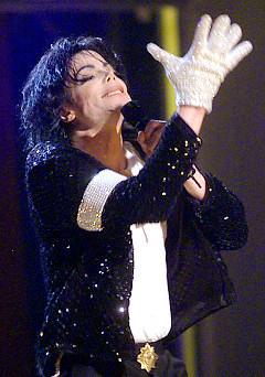 ♥♥♥Майкл♥♥♥ - Michael Jackson Photo (38705551) - Fanpop