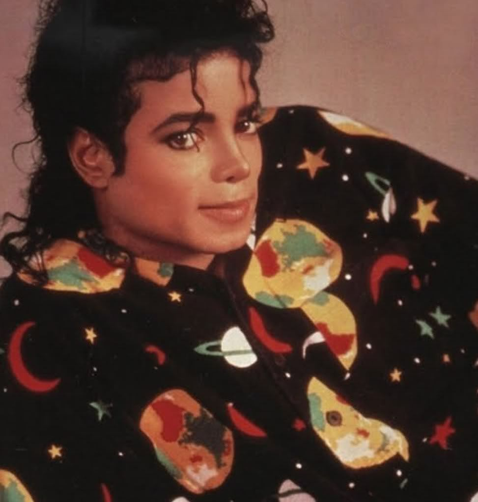 Got To Find Me An Angel - Michael Jackson Photo (31655379