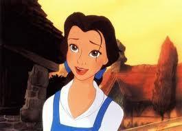 2. Belle