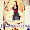 Glamorous ♥