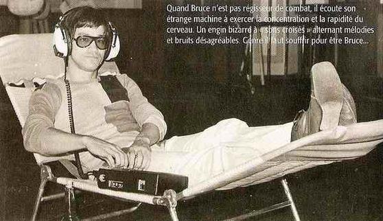 Bruce Lee Casket The legendary bruce lee.