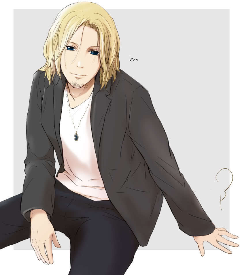 France x Reader~Always - Hetalia France - Fanpop