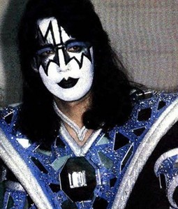 Ace Frehley - New York Groove (Tab) - Ultimate-Guitar.Com