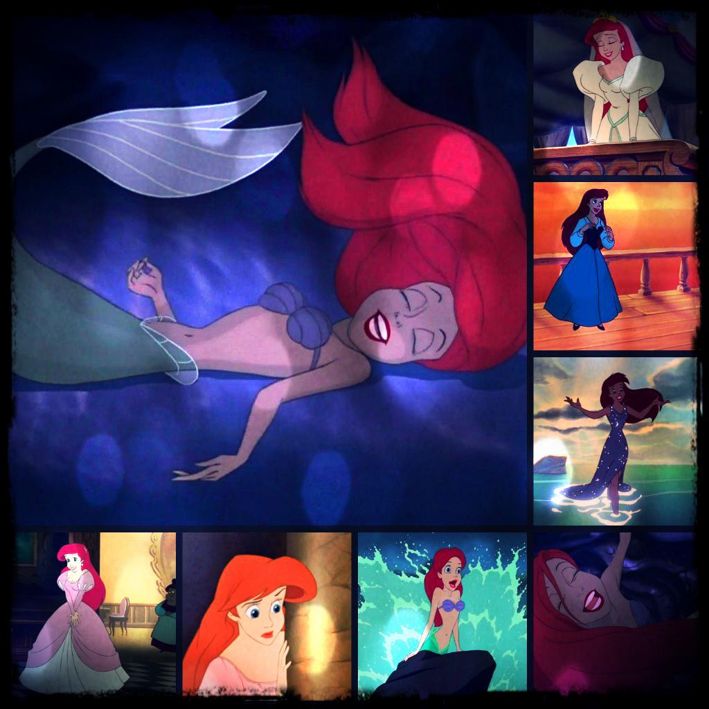 1b05674d3 ♥ My favorito! disney Princess Outfits♥ - princesas de disney - fanpop