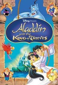 Aladin 3