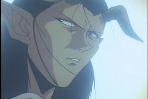 Yomi age 24-36 (human years)