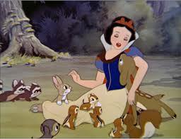 Exhibit A: Snow White