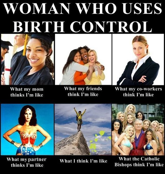 birth control is not murder Is abortion murder learn about the legal history of abortion in the us and consider a perspective on why it should not be considered murder learn about the legal history of abortion in the us and consider a perspective on why it should not be considered murder.