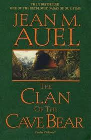 Biblical Archetypes In The Clan Of The Cave Bear Earth S Children