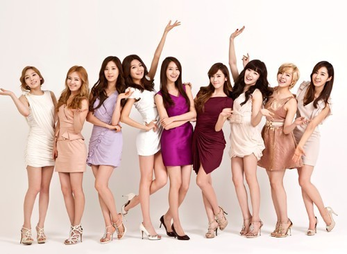 articles kpop bang girls generation comeback june