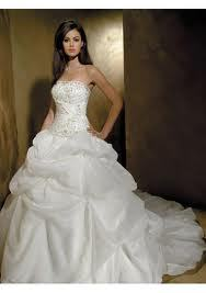 jonna jackson wedding dress <3