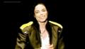 I pray for 당신 my darling Michael