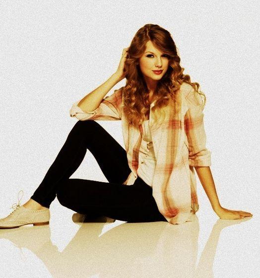 Taylor.♥