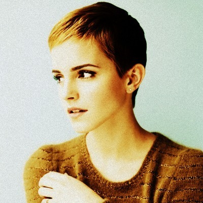 Emma.♥