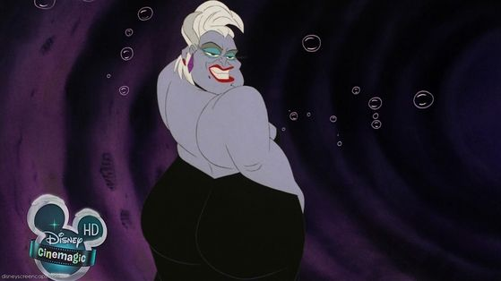 Ursula I don't think 你 should be talking about body language with your body.