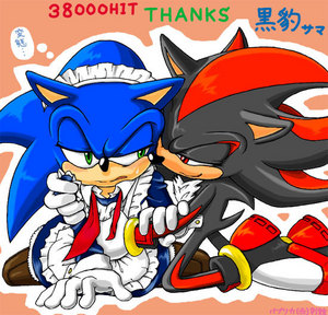 Sonic and Shadow Yaoi http://www.fanpop.com/clubs/sonic-yaoi/articles/151397/title/sonadow-rated-x-18-older