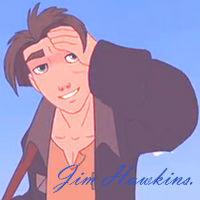 Jim. *-*