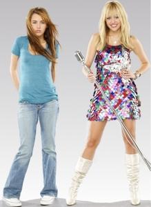 Hannah Montana The Movie Story Hannah Montana The Movie Fanpop