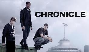 Chronicle 2 in the making?