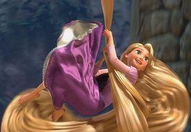 disney princess hot - photo #8