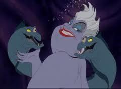 Ursula (1989)