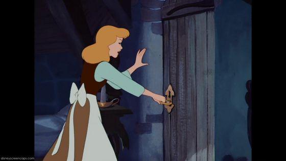 Disney princess most emotional sad scenes peoples view part 1 disney princess most emotional sad scenes peoples view part 1 disney princess fanpop voltagebd Gallery