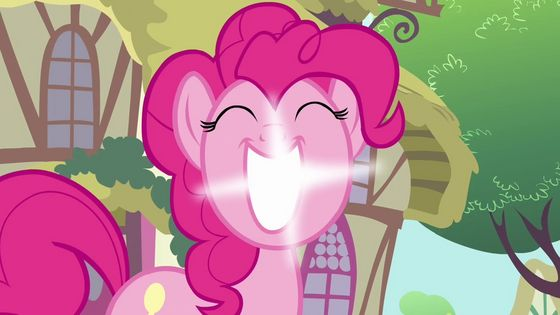 favorite mlp song my - photo #15