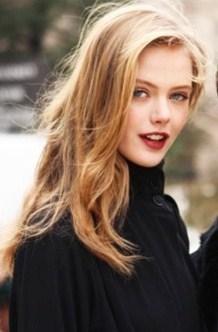 Elinor Northwood