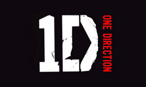 ♥ One Directionn ♥