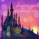 *~DreamyGal Productions~*