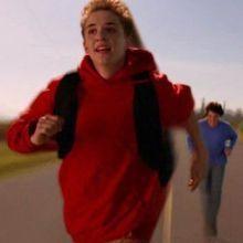 """Impulse: ep """"Run"""""""
