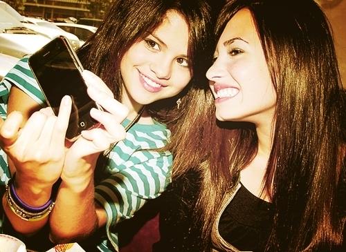 smile together <3