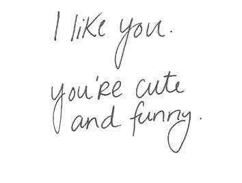 Yup hun !!:)
