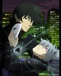 "taken from ""Darker than Black Gaiden"""