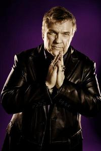 Elvis Amp Muhammad Ali ☆ Rakshasa S World Of Rock N Roll