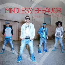 mb wearin this