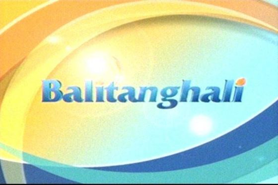 Disney Princess Diaries: Balitanghali Part 3