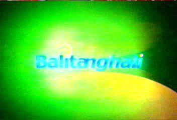 Disney Princess Diaries: Balitanghali Parts 1 and 2