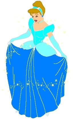 cenicienta wearing a blue verde azulado, trullo, verde azulado, trullo, teal dress for her meeting tonight