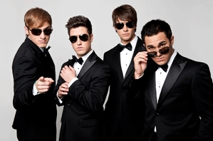 LUV BTR IM A RUSHER!!!!!!!!!!!!!!!!!!!!!!!!!!!!!!!!!!!!!!!!!!!!!!