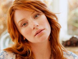Lela Weasley